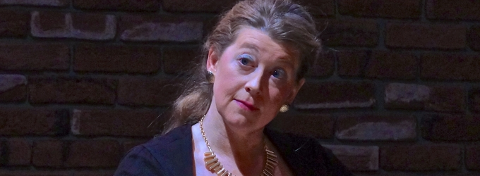 BWW Reviews: Gripping Production of OTHER DESERT CITIES Closes Mad Horse Season
