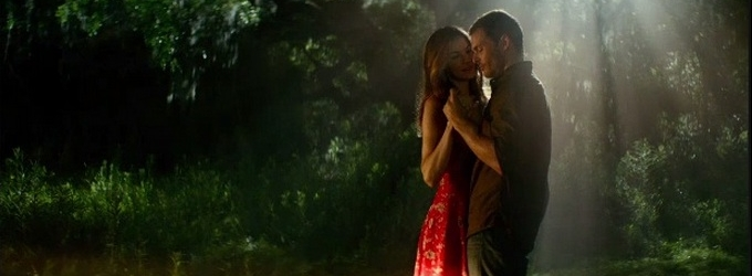 VIDEO: First Look - Trailer for Nicholas Sparks' THE BEST OF ME