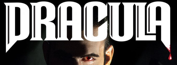BWW Reviews: In the Teeth of Madness with FAC's DRACULA