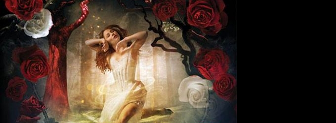 FLASH FRIDAY: Matthew Bourne's SLEEPING BEAUTY Awakes In A Dreamy City Center Special Event