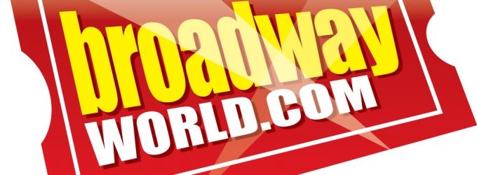 BWW Seeks Editors in the Southwest