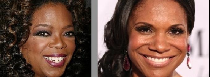 Oprah Winfrey to Make Broadway Debut Opposite Audra McDonald in NIGHT, MOTHER?