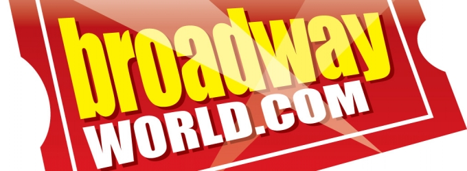BWW Seeks International Editors