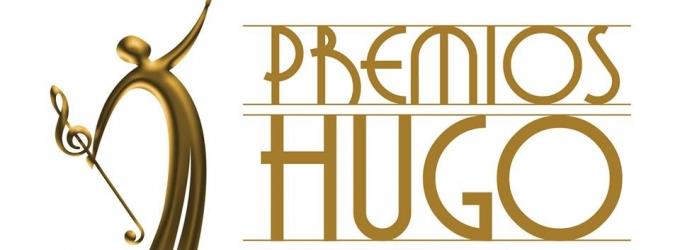 Premios Hugo 2014: Todos los nominados