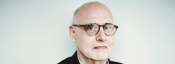 Jeffrey Tambor to Be Honored by Point Foundation