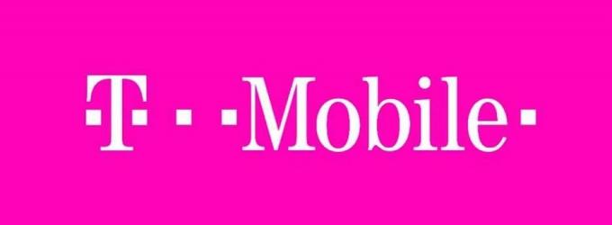 T-Mobile Passes Samsung?