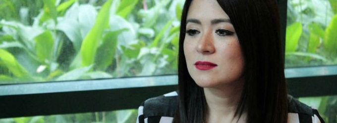 BWW Interviews: Antoinette Taus Plays Mean Girl in GREASE