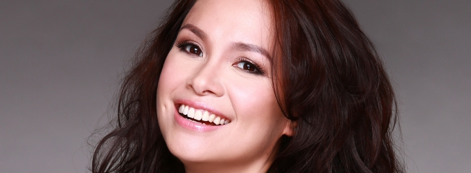 BWW Interview: Theatre Legend Lea Salonga on ALLEGIANCE, Her Stage Legacy and Bringing a Brand New Show to Town Hall