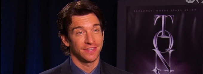 VIDEO: Audra McDonald, Bryan Cranston, Andy Karl & Many More Featured in All-New TONYS Promo
