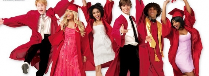 Back to East High: Revisiting the Cast of HIGH SCHOOL MUSICAL- Where Are They Now?