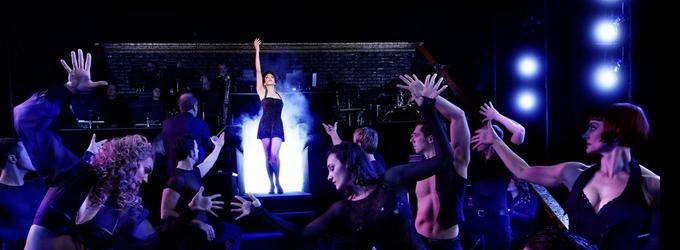 Review Zusammenfassung - Neues Stage Musical CHICAGO läuft in Stuttgart an