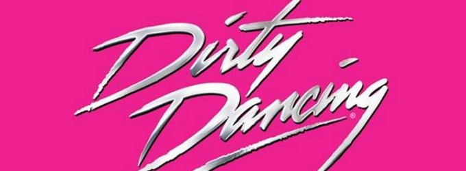 Cast Announced for DIRTY DANCING Australian Tour!