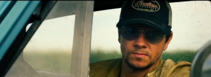 VIDEO: First Look - Mark Wahlberg in New TRANSFORMERS: AGE OF EXTINCTION Trailer
