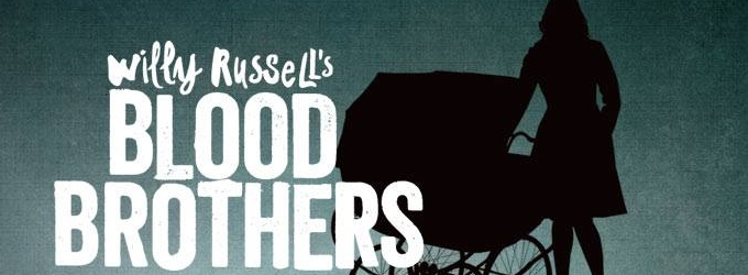 BWW Interviews: BLOOD BROTHERS – The Intimate Blockbuster Comes to Sydney