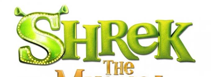 BWW Reviews: Davis Musical Theatre Company's SHREK THE MUSICAL