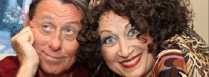 BWW Reviews: They're Playing Our (Grandparents) Song at Winter Park Playhouse