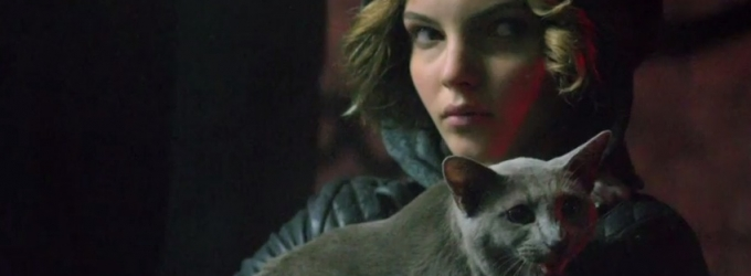 VIDEO: Meet the Villains of FOX's GOTHAM in All-New Promo
