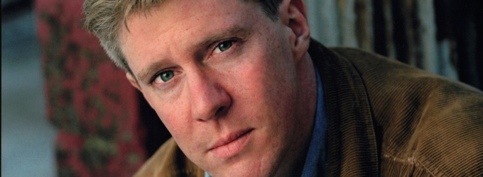 BWW Blog: Karl Kenzler of YOU CAN'T TAKE IT WITH YOU - I'm A Sycamore: Julie Halston