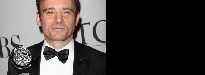 Matthew Warchus Passes On Directing GYPSY Movie Starring Barbra Streisand