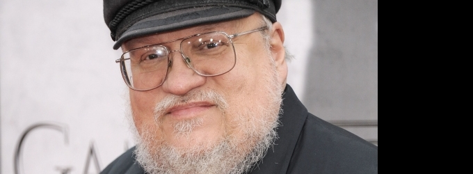 Game of Thrones Author Offers Up Details on the Art of Killing Characters