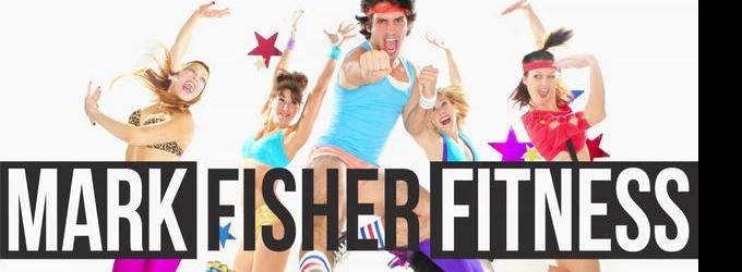 BWW Blog: Fitness Foreplay