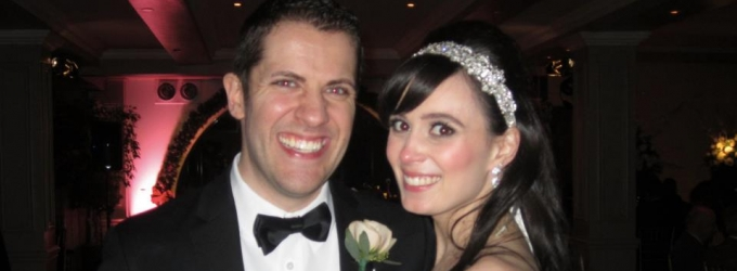 BWW Exclusive: Creator of THE RESIDUALS Explains How to Collaborate With Your Partner Without Killing Each Other