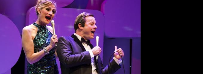 BWW Interviews: Costume Designer Katherine Snider Talks PETE N' KEELY