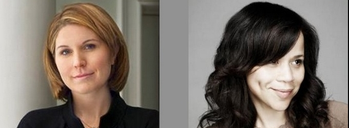 It's Official: Rosie Perez, Nicolle Wallace Join ABC's THE VIEW Next Season