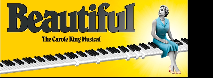 'The Showtune Mosh Pit' for August 20th, 2014
