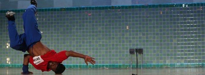 SYTYCD Recaps: Billy Porter Guest Judges; Early Frontrunners Emerge