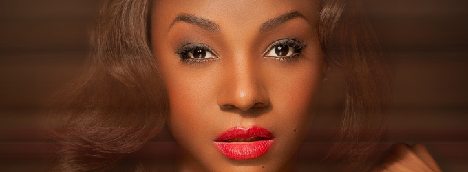 BWW Single Review: Saycon Sengbloh's 'Everything' Keeps Your Summer Hot