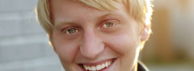 BWW Interviews: BCT Series - Colton Berry talks Career and The Mission of Bayou City Theatrics