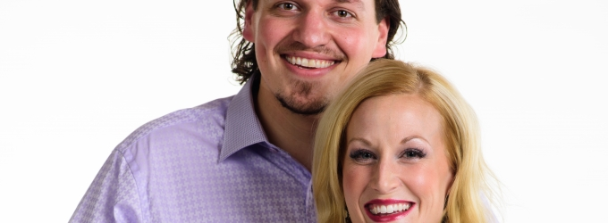 BWW Previews: THE LAST 5 YEARS at Utah Repertory Theater Company