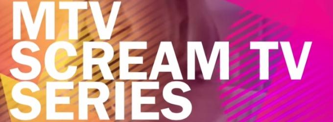 Cast of MTV's SCREAM Series Announced; Jamie Travis to Direct Pilot