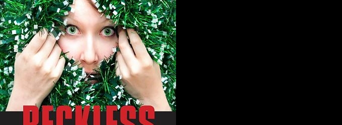 BWW Reviews: RECKLESS by Craig Lucas is Both Ponderous and Pointless
