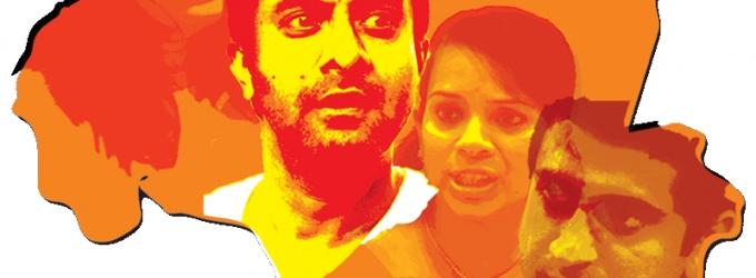 BWW Interviews: Rahul Varma Talks BHOPAL