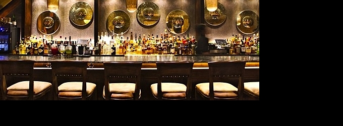 BWW Previews: 212 STEAKHOUSE in NYC - Kobe Beef and Much More