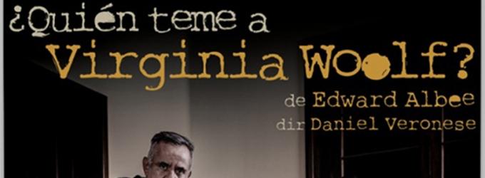 Lo Mejor del Verano 2014: ¿Quién teme a Virginia Woolf?
