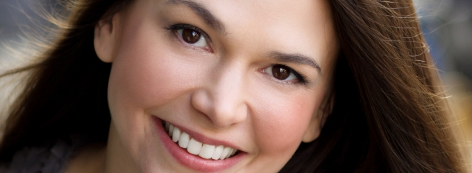 BWW Interviews: Broadway Star Sutton Foster on Utah, Her Upcoming Concerts at BYU, and More!