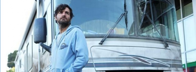 VIDEO: First Look - Will Forte Stars in New FOX Fall Series LAST MAN ON EARTH