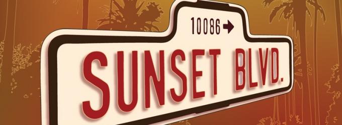 Andrew Lloyd Webber's Meisterwerk SUNSET BOULEVARD im Mittelsächsischen Theater Freiberg