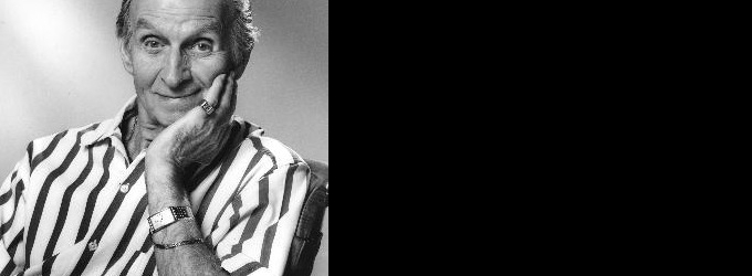 BWW Reviews: THE MEN DANCERS, PLUS! Celebrates the Life of the Legendary FREDERIC FRANKLIN