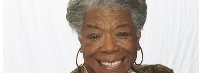 BREAKING: America's Poet Laureate Maya Angelou Dies at 86