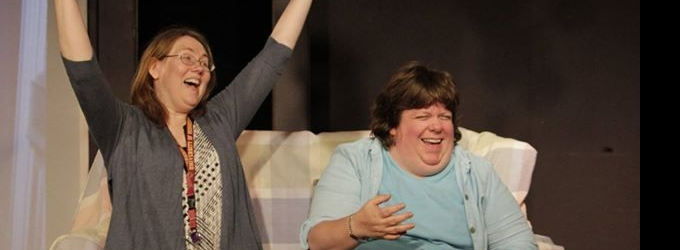 BWW Reviews: Finding Your ACTS TO GRIND