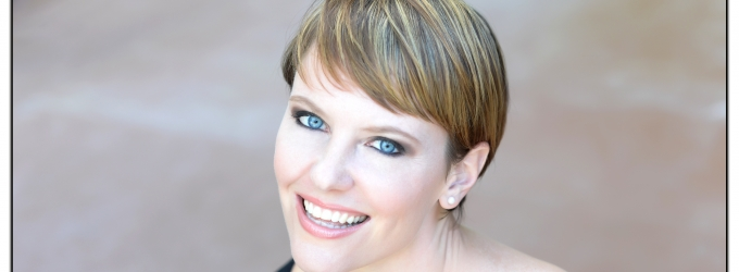 BWW Blog: Molly Garner of BIG FISH - Tears During Rehearsal