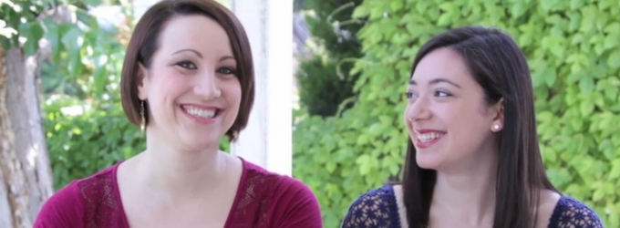 BWW TV Exclusive: BREAKING DOWN THE RIFFS w/ Natalie Weiss- It's Almost Summertime!