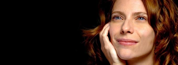 Elena Roger volverá a Madrid en concierto en diciembre