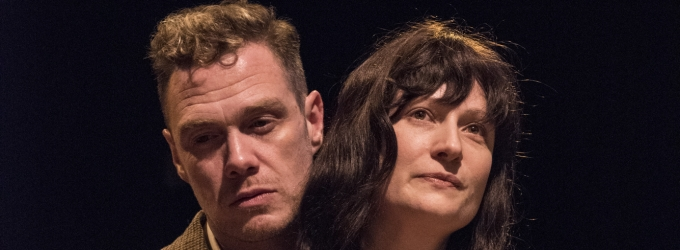 BWW Reviews: THE BEAUTY QUEEN OF LEENANE at IRISH CLASSICAL THEATRE