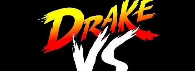 DRAKE and LIL WAYNE Announce Co-Headlining Tour