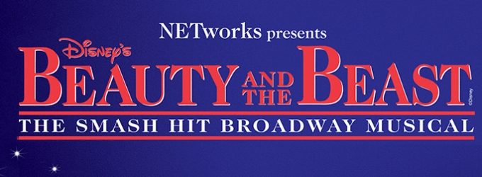 BWW Reviews: NETworks Presents BEAUTY AND THE BEAST at The Morris Performing Arts Center